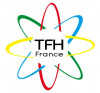 Touch for Health - TFH 1