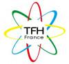 Touch for Health - TFH 5 Métaphores